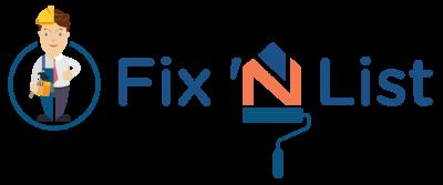 fixnlist mini logo